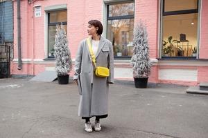 Настя Іванічева, 26 років, маркетинг-директорка Oh My Look! і G.Bar