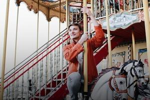 Одеса на виїзді: 4 історії про переїзд у Київ