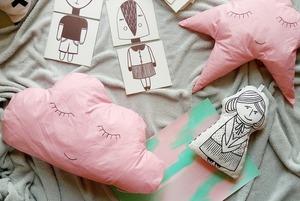 У кімнату, а потім в Instagram: 8 українських предметів декору