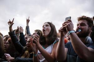 Що потрібно знати, якщо йдете на UPark Festival 2019