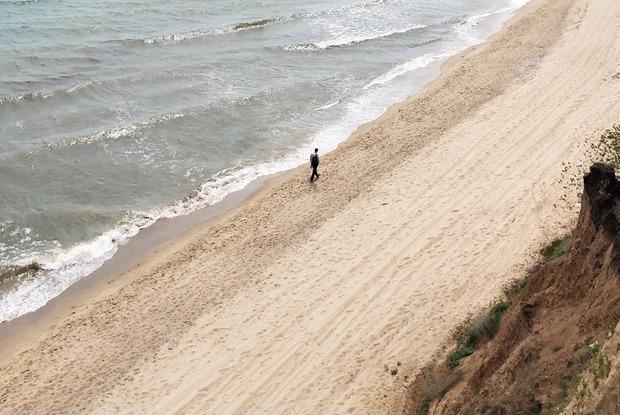 Як побачити справжню Одесу за вихідні – радять місцеві
