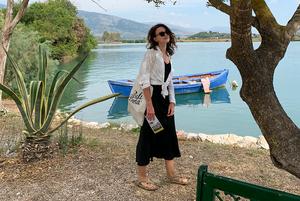 Скільки коштує подорож для двох в Албанію під час карантину