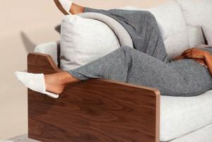 7 гаджетів для хорошого сну