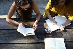 Як знайти хорошого репетитора? 19 питань, які варто поставити викладачу англійської