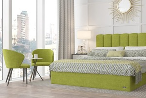 Ремонт не вихід: як освіжити дизайн квартири за допомогою стільців