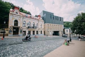 7 українських проектів, які номінували на архітектурну премію ЄС