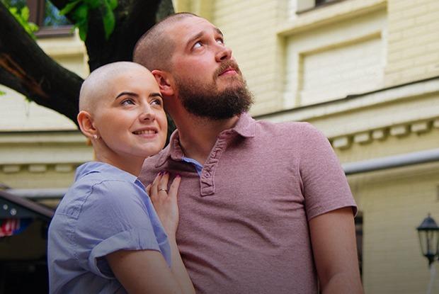 Ми пережили рак разом