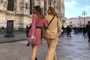 Скільки коштує вікенд у Мілані