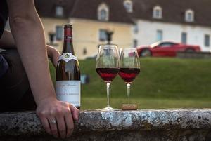 Скільки можна зберігати відкриту пляшку вина?