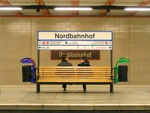 Скільки коштує життя в Берліні