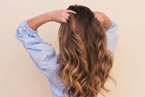 Весняний апгрейд: повертаємо до життя шкіру та волосся після зими