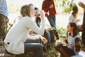 Як обрати недороге вино: п'ять головних порад