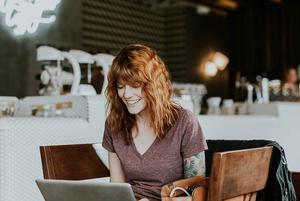 Додати в кошик: як замовляти онлайн у Sephora та Amazon і заощаджувати гроші