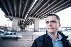 Чому в Києві все погано з транспортом і що з цим робити: інтерв'ю з транспортним експертом