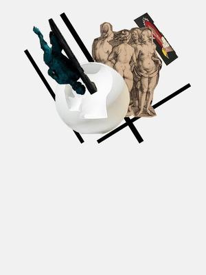 10 виставок травня: нове у Pinchuk Art Centre, Мистецькому Арсеналі та AKT