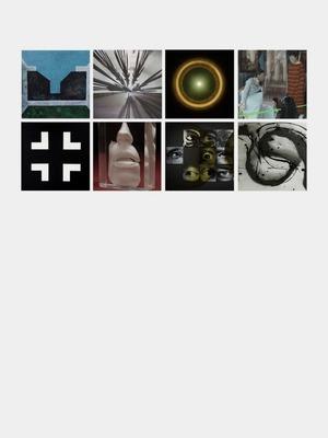 11 виставок березня: від Босха до «Автономної республіки Борщагівка»