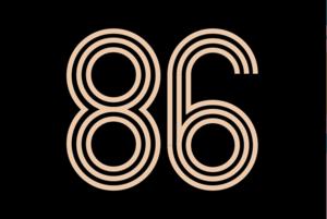 Що дивитись, чому навчитись та де танцювати на Фестивалі «86»