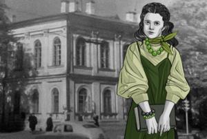 Ми запустили власний подкаст про українську літературу. І ось поради та висновки для початківців