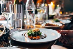 10 найкращих ресторанів світу: молекулярна кухня, Скандинавія та Nikkei