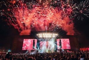 Reading + Leeds 2018: виступи, які варто побачити