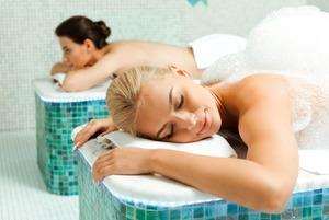 Вимкни гаджет і розслабся. 4 варіанти для відпочинку в SPA для довгих вихідних