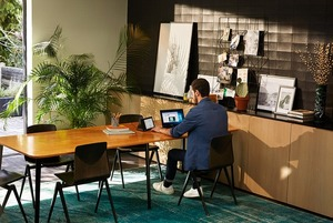 Який ноутбук обрати, якщо ви більше не прив'язані до офісу?