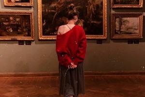 9 київських музеїв та галерей, на які варто підписатися в Instagram