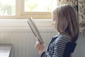 Як правильно вчити дитину читати