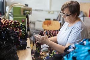 Шкарпетки Sammy Icon: від 30 пар для друзів до європейського ринку