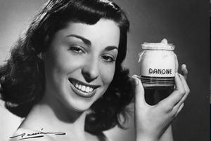 100 років йогурту: хто і як його створив