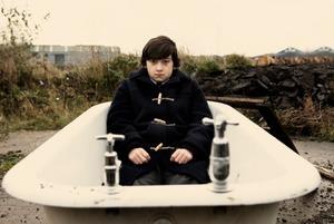 Фестиваль «Нове британське кіно» вперше відбудеться онлайн. Розповідаємо, що дивитися