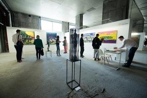 Як не загубитися на Kyiv Art Week 2018 і побачити найцікавіше