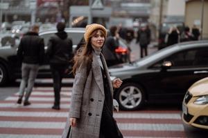 Наташа Шелягіна, 31 рік, YouTube-блогерка