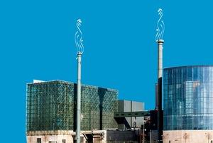 Сміттєспалювальні заводи – це ок? Досвід Швеції та України