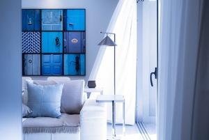 Майндфулнес будинку: як (і навіщо) зробити свій інтер'єр більш усвідомленим