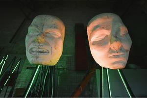 Хто і навіщо відкриває «Палац культури «Куренівка» від української спільноти Burning Man