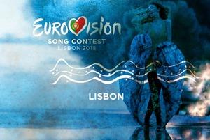 Євробачення-2018: Перший півфінал