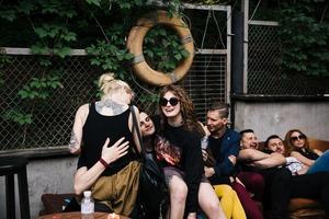 Таймап Strichka-2019: що треба знати, якщо збираєшся на фестиваль