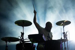 Що не так із музичною індустрією України: дослідження Soundbuzz назвало основні проблеми