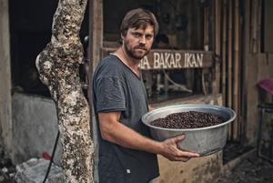 «Зараз тут є можливість створювати»: чому я повернувся в Україну
