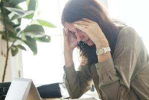 «Сама переболить». 5 міфів про головний біль напруги