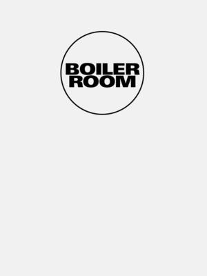 Boiler Room прийшов в Україну: що це означає