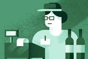 Що робити, якщо у вас під домом продовжують продавати алкоголь уночі