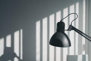 Як правильно обрати та організувати світло для дому