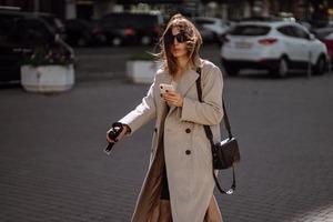 Марія Давидова, 26 років, дизайнерка та засновниця бренду Daff