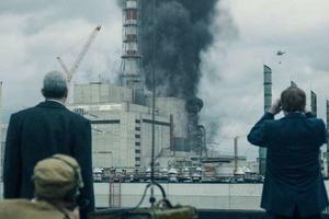 «Чорнобиль» та інші найкращі серіали року: хто переміг на премії «Еммі»