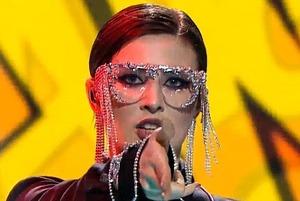 Євробачення-2019: перші фіналісти національного відбору