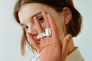 Ще 15 українських брендів ювелірних виробів