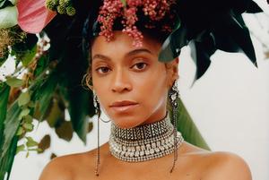 Темношкірі жінки на обкладинках вересневих глянців: чому це важливо