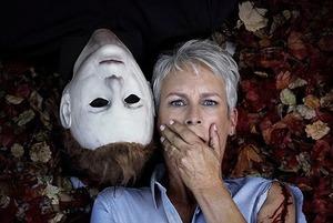 Плани на вихідні: як пережити Halloween у місті